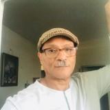 MarkRuiz , 58  , Bayamon