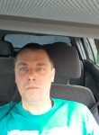 evgeniy, 40  , Donetsk