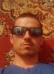 Mityay, 27  , Tavda