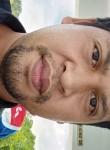 Ellank, 30  , Sorong