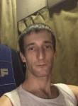 viktor, 31  , Bologoye