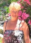 Lyudmila, 69  , Minsk