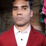 Santosh Kumar, 18  , Ara