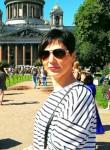 Kobra, 38  , Saint Petersburg