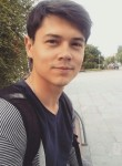 Evgeniy, 27  , Zavodoukovsk