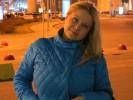 Olya , 35 - Just Me Photography 6