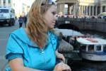 Olya , 35 - Just Me Photography 1