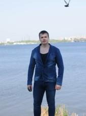 Pavel, 31, Ukraine, Zaporizhzhya