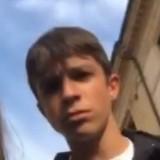 Luca, 18  , Cerea