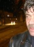 Gennadiy, 55  , Mtsensk