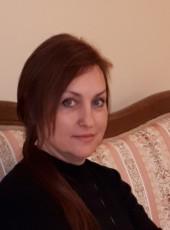 lenaprekrasnaya, 53, Russia, Tikhvin