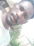 عصام, 30  , Khartoum