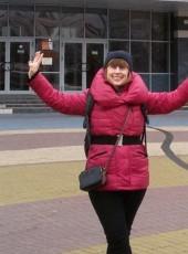 Nata, 71, Belarus, Minsk