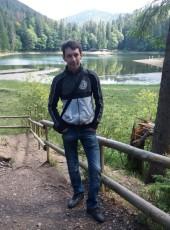 Иван , 31, Україна, Дніпропетровськ