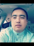 ﻫﻬﻪ Azamjon ﻫﻬﻬﻪ, 26 лет, Toshkent shahri
