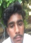 vicky, 18  , Abohar