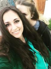Mariya , 21, Russia, Moscow