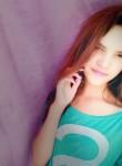 Kseniya, 20  , Sibay