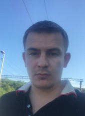 eduard, 31, Russia, Novorossiysk