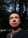 Sergey, 34  , Yoshkar-Ola