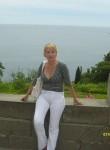 Anna, 38, Odessa