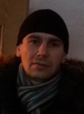 Aleksandr, 44, Russia, Stupino