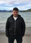 Roman, 35  , Carnago