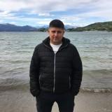 Roman, 36  , Ozerne (Zhytomyr)