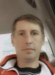 Max, 40  , Barnaul