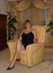 Valentina, 58  , Regensburg