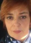 Luisa, 49  , Vilar de Andorinho