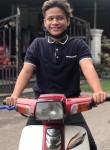 Boy, 20  , Petaling Jaya