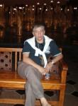 Aleksandr, 50  , Novosibirsk