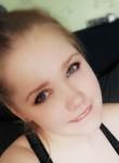 Lyuda, 26  , Moscow