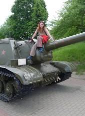 yulya, 40, Russia, Krasnodar