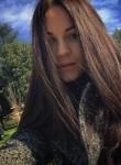 Anastasiya, 36  , Rostov-na-Donu