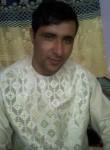 baz mohammad, 31  , Sharjah