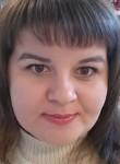 Viktoriya, 40  , Svyetlahorsk