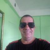 Carlos Javier Ro, 45  , Santa Clara