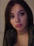 FionaBee, 21  , Maisons-Alfort