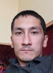 Akhmadzhon, 29  , Qo