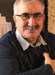 Ali, 60  , Bietigheim-Bissingen