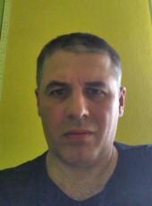 Evgeniy, 44, Russia, Krasnoyarsk