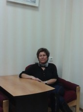 Natalya, 62, Russia, Dubna (MO)