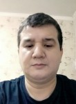 Almaz, 41  , Almaty