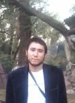 Dzhalil, 30, Almaty