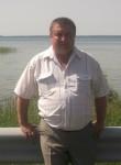 Nikolay, 53  , Myadzyel