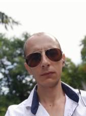 Afanasiy, 30, Bulgaria, Shumen