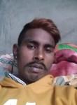 Gaurav Kumar, 18  , Bhagalpur