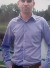 Alex, 37, Belarus, Minsk